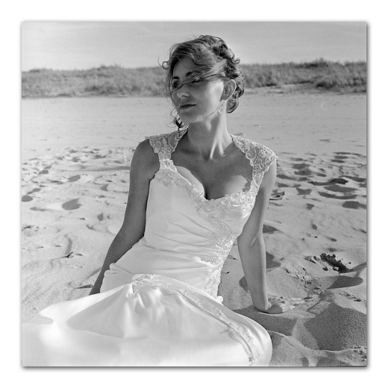 Ślub na kliszy wedding kodak trix 400 1 pp w768 h768