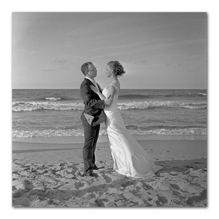 Ślub na kliszy wedding kodak trix 400 10 pp w768 h768
