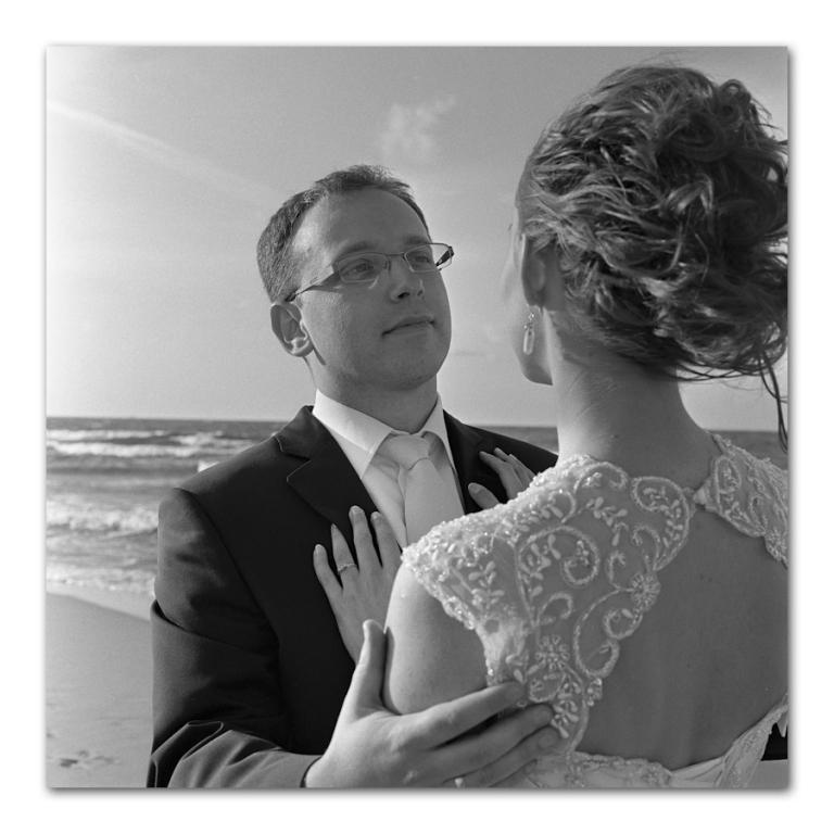 Ślub na kliszy wedding kodak trix 400 12 pp w768 h768