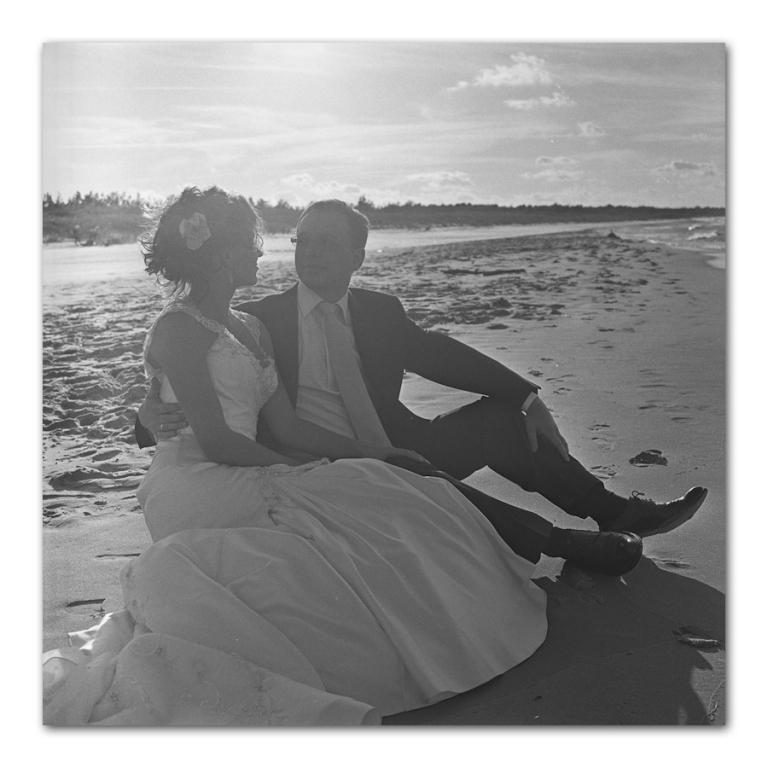 Ślub na kliszy wedding kodak trix 400 3 pp w768 h768