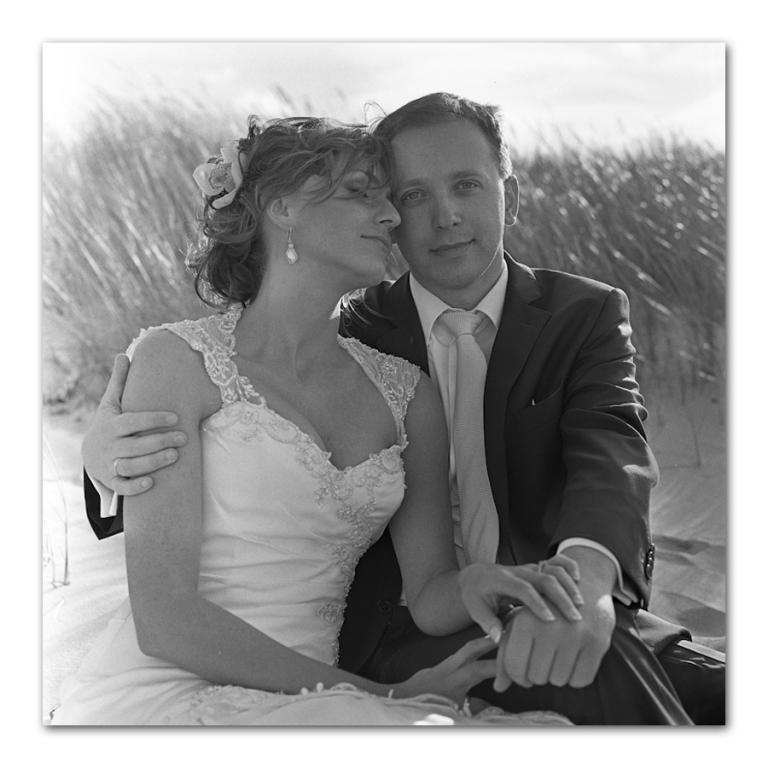 Ślub na kliszy wedding kodak trix 400 5 pp w768 h768