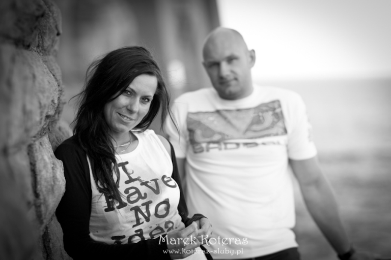 Magda & Łukasz - sesja narzeczeńska 4U4A6424 pp w768 h512