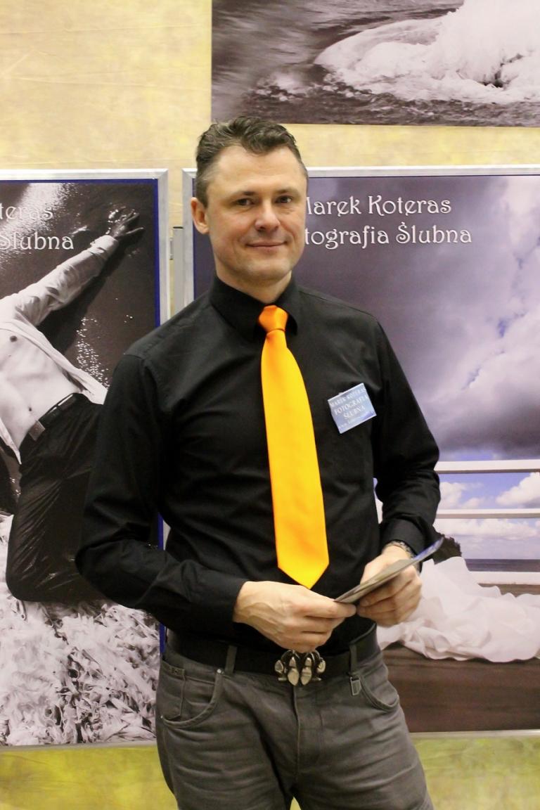Targi Ślubne - Inowrocław 2013 IMG 056 pp w768 h1152