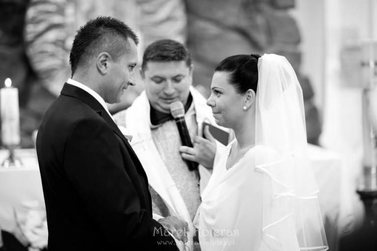 Marta & Marcin 10 pp w768 h512