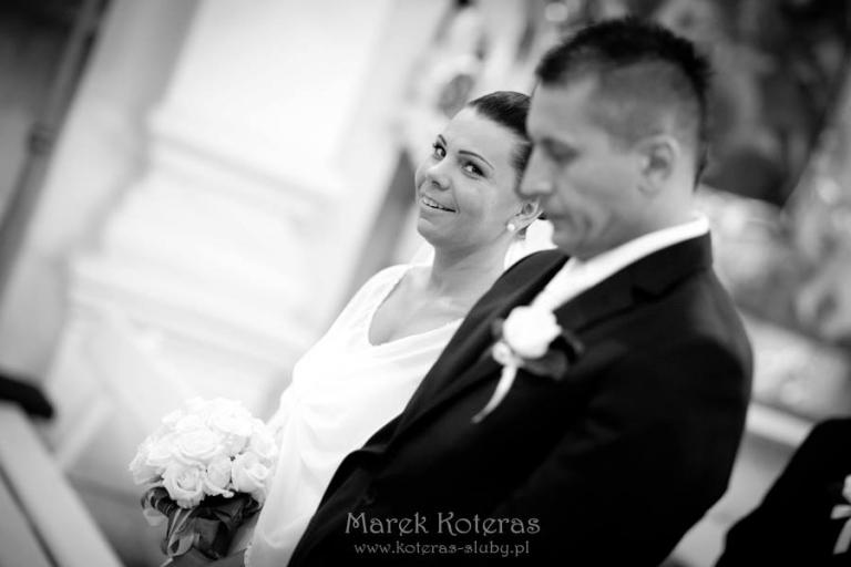 Marta & Marcin 121 pp w768 h512