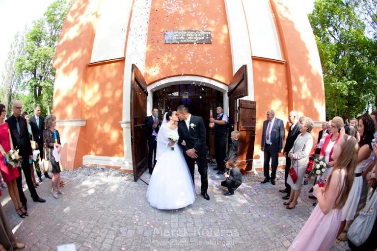 Marta & Marcin 13 pp w768 h512