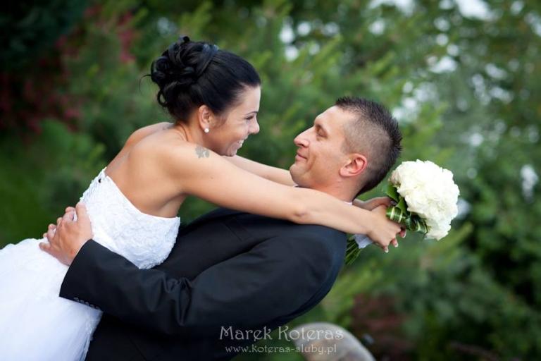 Marta & Marcin 17 pp w768 h512