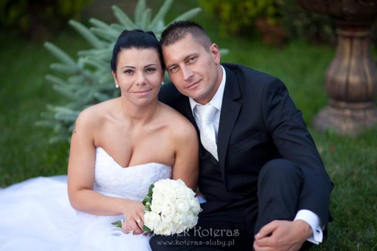 Marta & Marcin 18 pp w768 h512