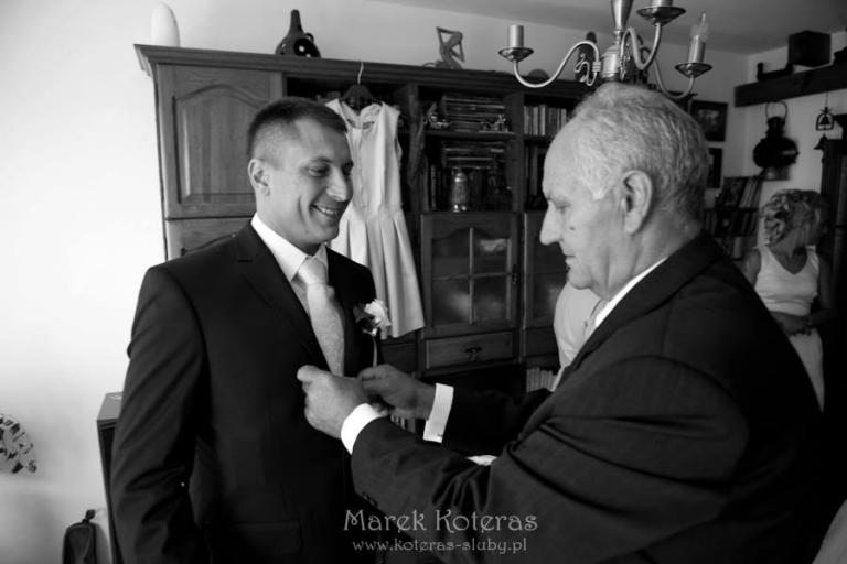Marta & Marcin 25 pp w768 h512