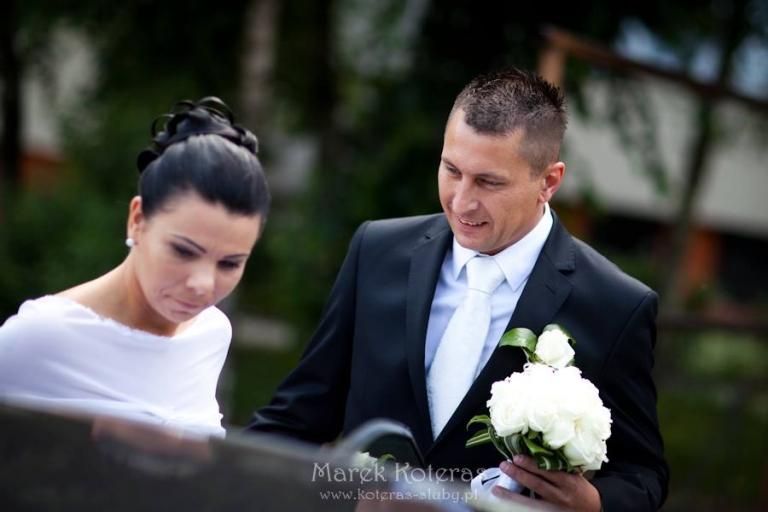 Marta & Marcin 33 pp w768 h512