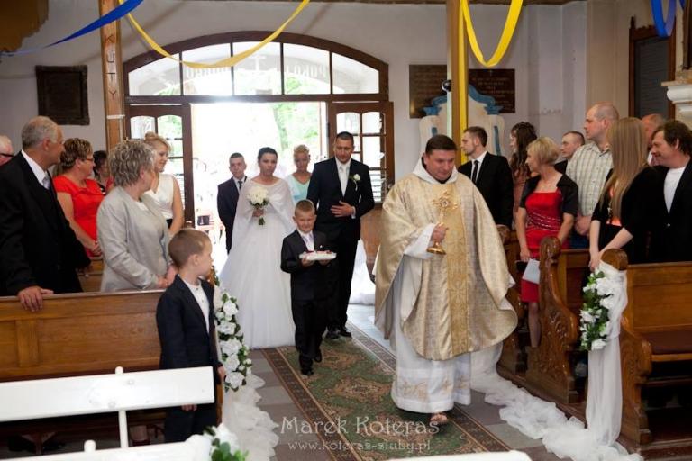 Marta & Marcin 41 pp w768 h512