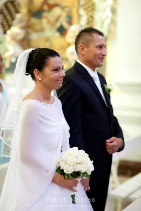 Marta & Marcin 51 pp w480 h720