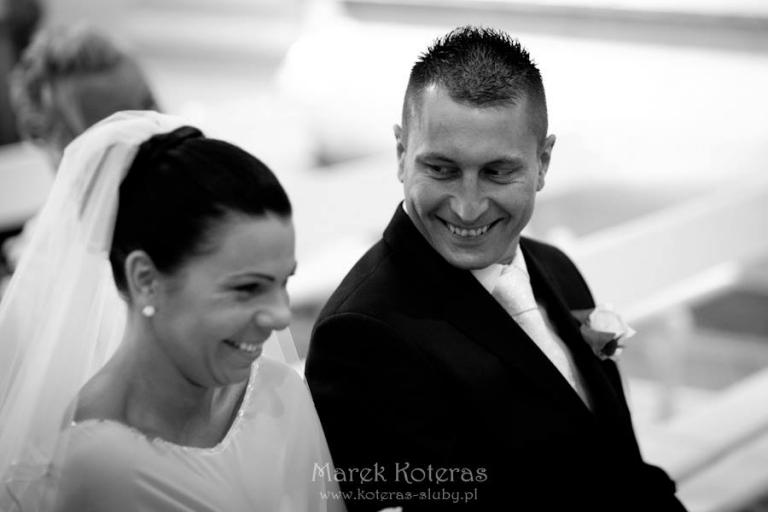 Marta & Marcin 7 pp w768 h512