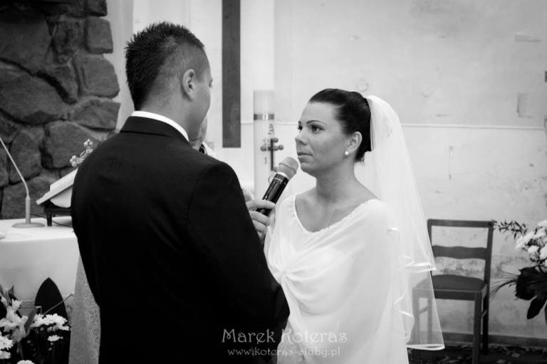 Marta & Marcin 9 pp w768 h512
