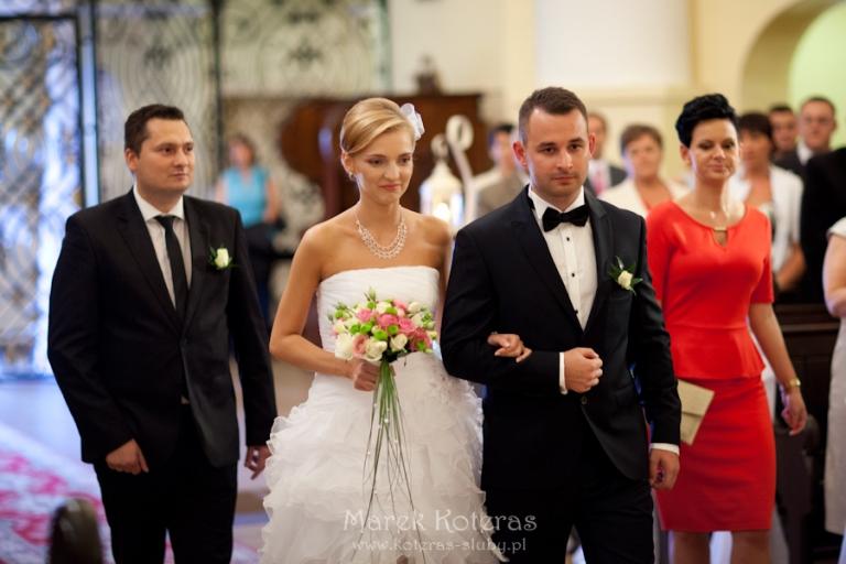 Kamila & Arkadiusz K A 02 pp w768 h512