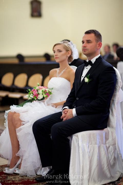Kamila & Arkadiusz K A 03 pp w480 h720