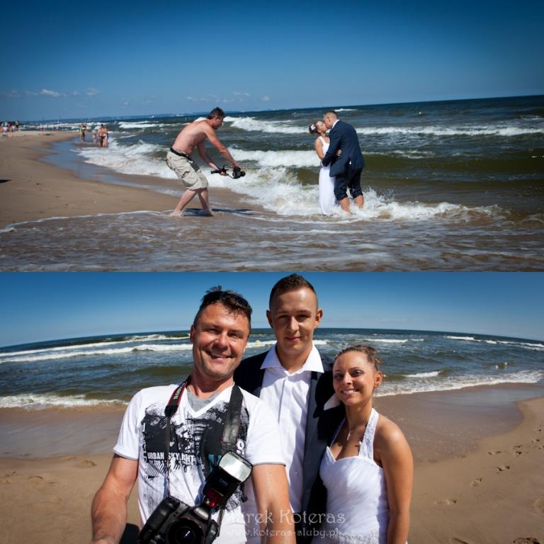 Agnieszka & Adam aa 021 1 pp w768 h768
