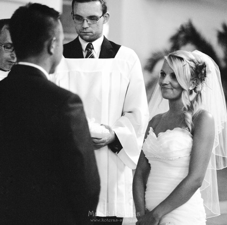 ilford_hp5_400@1600_wedding_007  Ślub na kliszy ilford hp5 400 1600 wedding 007 pp w768 h762