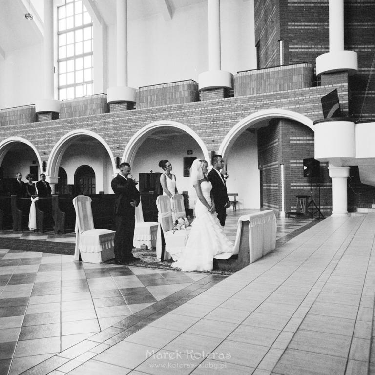 ilford_hp5_400@1600_wedding_009  Ślub na kliszy ilford hp5 400 1600 wedding 009 pp w768 h768