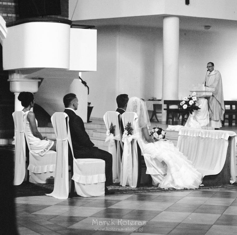 ilford_hp5_400@1600_wedding_010  Ślub na kliszy ilford hp5 400 1600 wedding 010 pp w768 h763