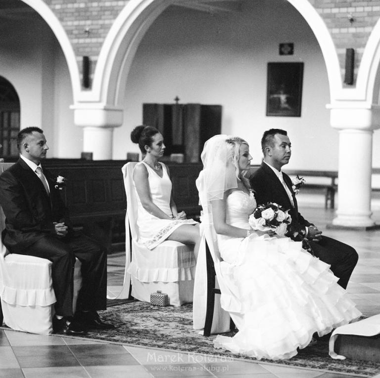 ilford_hp5_400@1600_wedding_011  Ślub na kliszy ilford hp5 400 1600 wedding 011 pp w768 h765