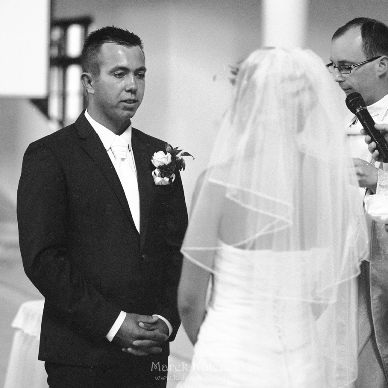 ilford_hp5_400@1600_wedding_012  Ślub na kliszy ilford hp5 400 1600 wedding 012 pp w768 h768