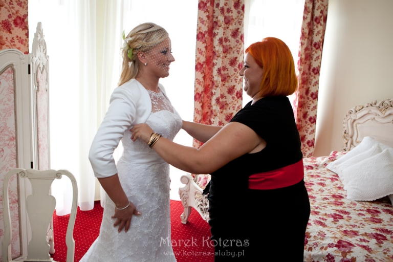 Patrycja & Jacek p j 08 pp w768 h512