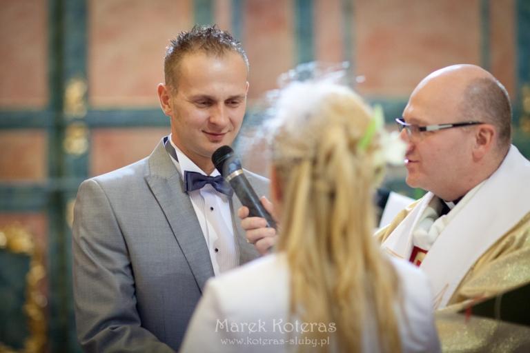 Patrycja & Jacek p j 28 pp w768 h512