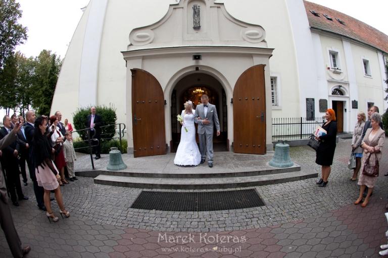 Patrycja & Jacek p j 40 pp w768 h512