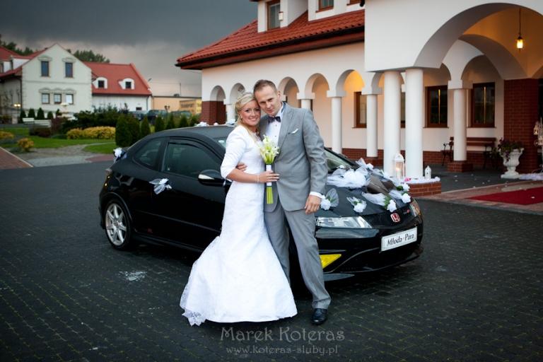 Patrycja & Jacek p j 44 pp w768 h512