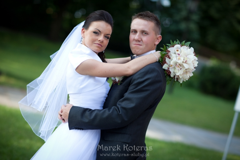 R_M_01  Renata & Marcin R M 01 pp w768 h512