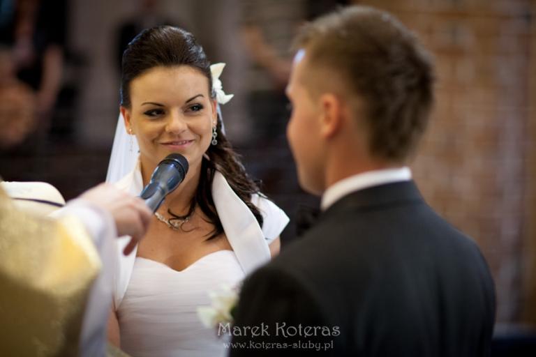R_M_12  Renata & Marcin R M 12 pp w768 h512