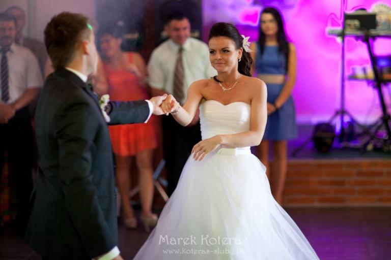 R_M_20  Renata & Marcin R M 20 pp w768 h512