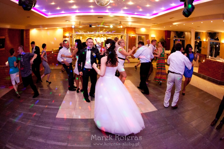 R_M_23  Renata & Marcin R M 23 pp w768 h512