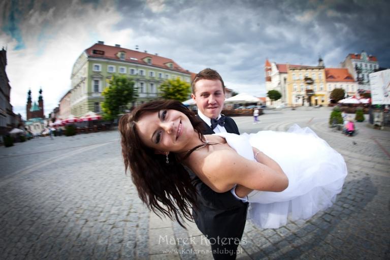 R_M_26  Renata & Marcin R M 26 pp w768 h512