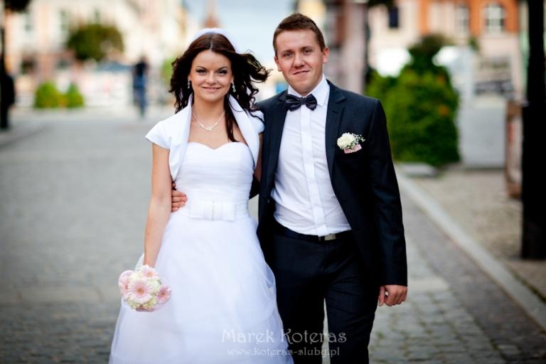 R_M_28  Renata & Marcin R M 28 pp w768 h512