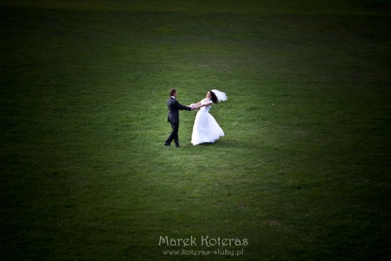 R_M_29  Renata & Marcin R M 29 pp w768 h512