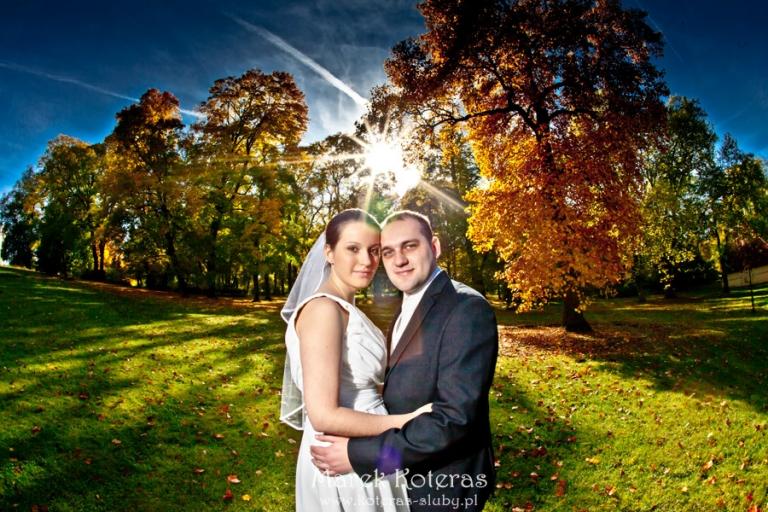 jesien_4  Jesienne Inspiracje Ślubne jesien 4 pp w768 h512