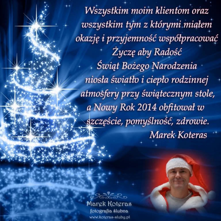 bn_2013_firma  Wesołych Świąt :) bn 2013 firma pp w768 h768