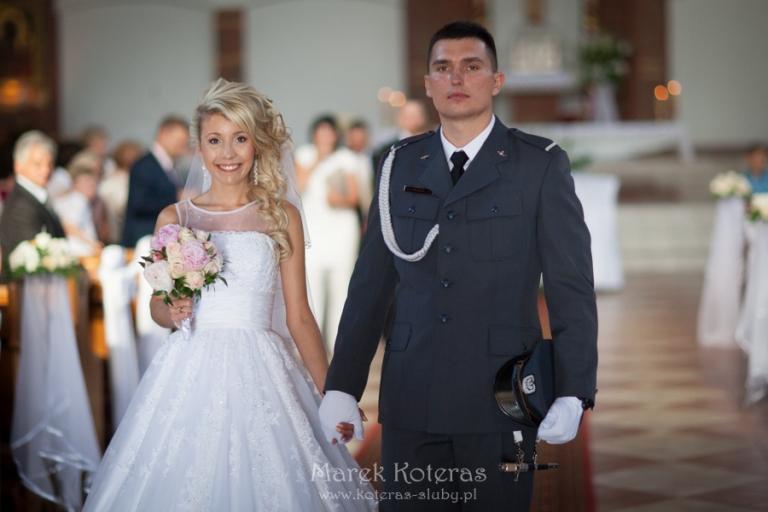 M-B_24  Magdalena & Bartosz M B 24 pp w768 h512