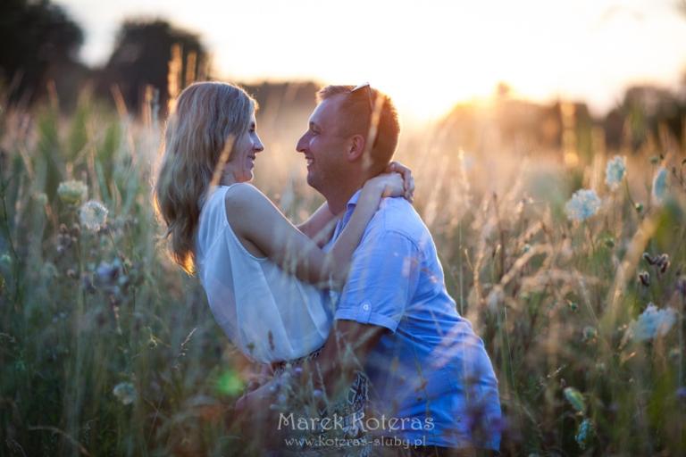 _MG_9045  Monika & Maciej - sesja narzeczeńska MG 9045 pp w768 h512
