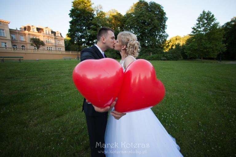_MG_9732  Milena & Adrian - plenerowo MG 9732 pp w768 h512