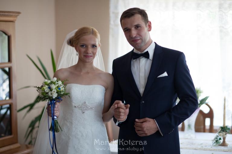 an_p_08  Aneta & Piotr an p 08 pp w768 h512