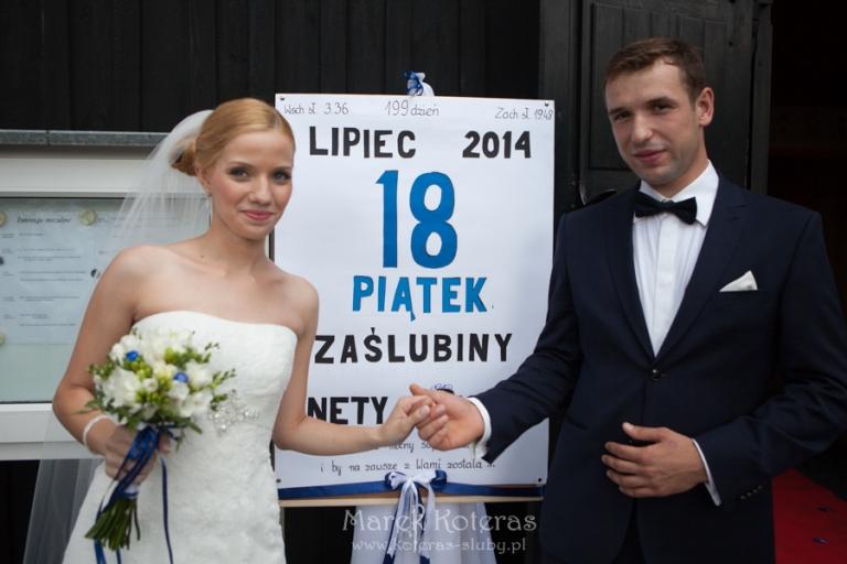 an_p_11  Aneta & Piotr an p 11 pp w768 h512