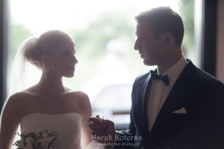 an_p_13  Aneta & Piotr an p 13 pp w768 h512