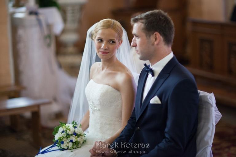 an_p_19  Aneta & Piotr an p 19 pp w768 h512