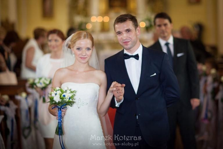 an_p_37  Aneta & Piotr an p 37 pp w768 h512