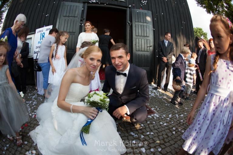 an_p_41  Aneta & Piotr an p 41 pp w768 h512
