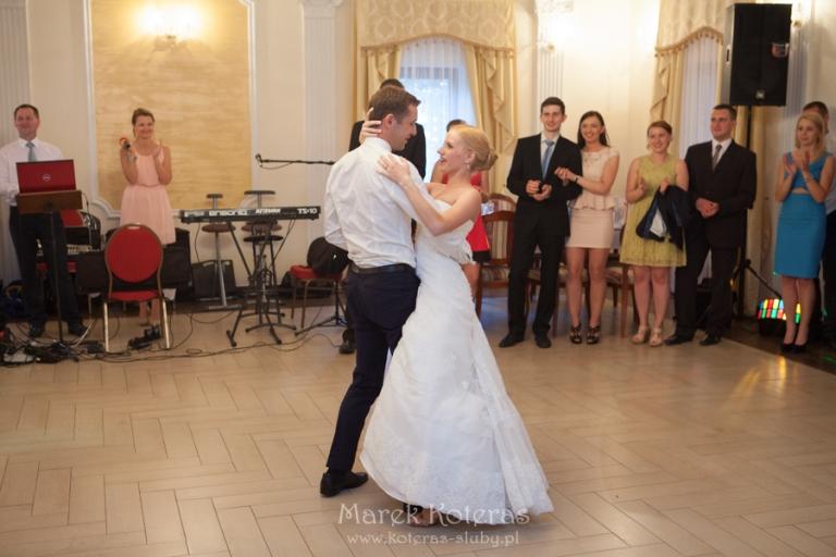 an_p_50  Aneta & Piotr an p 50 pp w768 h512