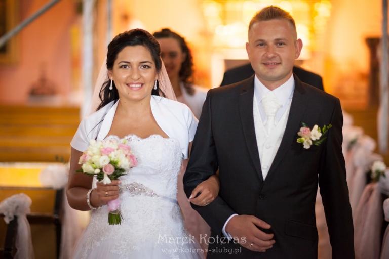 e_l_39  Ewelina & Łukasz e l 39 pp w768 h512